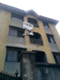 3 bedroom Shared Apartment Flat / Apartment for sale Ketu mile12 Ketu Lagos