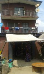 2 bedroom Flat / Apartment for sale itire Itire Surulere Lagos - 0