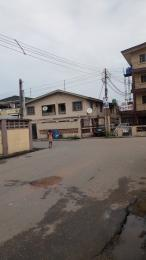 3 bedroom House for sale Sholanke Street  Akoka Yaba Lagos