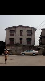 3 bedroom House for sale Off Onike Roundabout, Onike Yaba Lagos