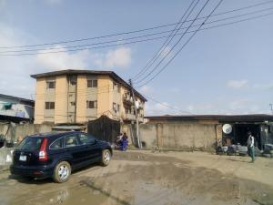 3 bedroom Flat / Apartment for sale sanya street Aguda Surulere Lagos