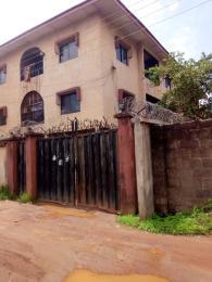 3 bedroom Blocks of Flats House for sale Corner Stone by Timber in Trans Ekulu Enugu Enugu