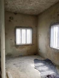 Blocks of Flats House for sale Osapa london Lekki Lagos