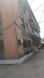 3 bedroom Block of Flat for sale muyiwa opaleye street off adetola aguda. Aguda Surulere Lagos