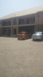 Shared Apartment Flat / Apartment for sale Jabi Jabi Abuja