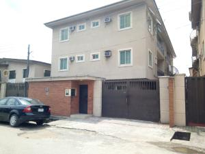 3 bedroom Flat / Apartment for sale - Phase 1 Gbagada Lagos