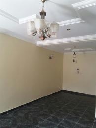 3 bedroom Blocks of Flats House for sale Off Sangotedo Lekki Sangotedo Ajah Lagos