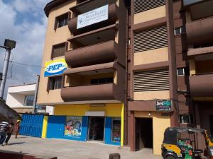 3 bedroom Office Space Commercial Property for sale Okota Road Apapa Lagos