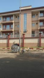 10 bedroom Flat / Apartment for sale Ogbomosho Street, Area 8, Garki 1 Abuja