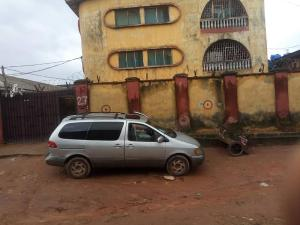 Blocks of Flats House for sale ABATI STREET Egbe Ikotun/Igando Lagos