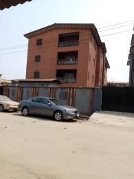 3 bedroom Flat / Apartment for sale Aliu street off Ikorodu road, Kosofe, Ketu Kosofe Kosofe/Ikosi Lagos