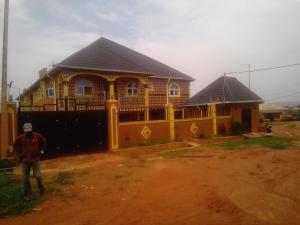 2 bedroom Blocks of Flats House for sale Itaoluwo Odongunyan Ikorodu Lagos