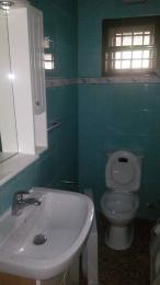 2 bedroom Flat / Apartment for rent Banana Island Road Banana Island Ikoyi Lagos