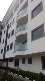 2 bedroom Flat / Apartment for rent Banana Island Road Banana Island Ikoyi Lagos - 0