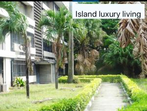 3 bedroom Blocks of Flats House for sale Victoria Island Lagos
