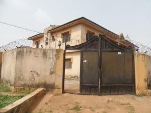 2 bedroom Flat / Apartment for sale along health centre road Baruwa Ipaja Lagos