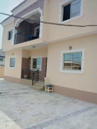 3 bedroom Flat / Apartment for rent Gbetu Road behind Mayfair garden  Eputu Ibeju-Lekki Lagos