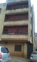 3 bedroom Flat / Apartment for sale AMAECHI ROAD Enugu Enugu