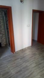4 bedroom Flat / Apartment for rent  SAFECOURT APPARTMENT OFF FREEDOM WAY Lekki Lagos