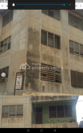 Flat / Apartment for sale Ose 11, Onitsha, Anambra Onitsha North Anambra