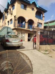 Office Space Commercial Property for sale - Agege Lagos
