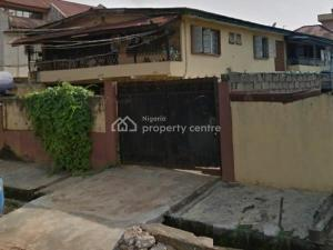 Blocks of Flats House for sale    .. Ire Akari Isolo Lagos