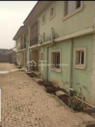 3 bedroom Flat / Apartment for sale Agt Ramon, Governor Road Ikotun/Igando Lagos