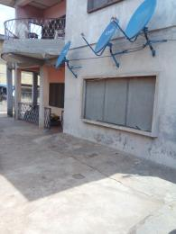 10 bedroom Detached Duplex House for sale Iso Pako, Bodija Market Bodija Ibadan Oyo