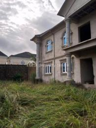 3 bedroom Blocks of Flats House for sale  Boys Town, Baruwa Ipaja Lagos