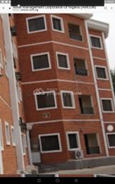 Blocks of Flats House for sale           Wuse 2 Abuja