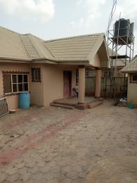 5 bedroom Blocks of Flats House for sale Oladele Estate up Jesus area Gbekuba, Apata Ibadan Oyo