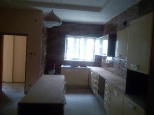 Flat / Apartment for sale - Banana Island Ikoyi Lagos