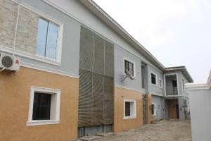 3 bedroom Flat / Apartment for sale - Ado Ajah Lagos