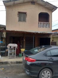 1 bedroom mini flat  Mini flat Flat / Apartment for sale - Alapere Kosofe/Ikosi Lagos