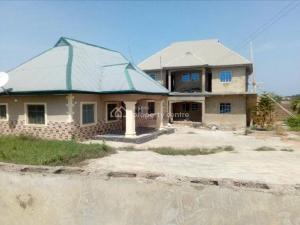 Blocks of Flats House for sale   Irewumi Community, Ede North Osun