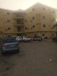 Blocks of Flats House for sale  No. 23 David Ejoor Crescent,  Gudu Guzape Abuja