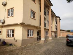 House for sale Olanlere Street  Magodo GRA Phase 1 Ojodu Lagos