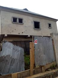 3 bedroom Flat / Apartment for sale - Ogba Lagos