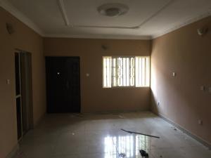 3 bedroom Blocks of Flats House for rent secured estate Adeniyi Jones Ikeja Lagos