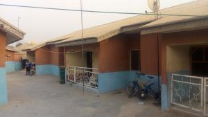 Flat / Apartment for sale Kingdom Kids College Area Mararaba Abuja