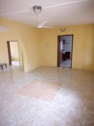 Office Space Commercial Property for rent Off Sinari Daranijo Street  Victoria Island Lagos