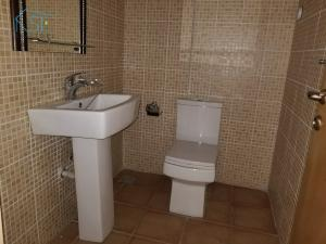 3 bedroom Flat / Apartment for rent Glover road Ikoyi Lagos