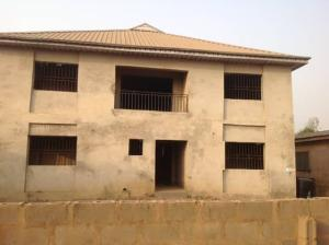 10 bedroom Blocks of Flats House for sale Around Itoki area Sango Ota Ado Odo/Ota Ogun