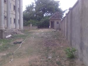 10 bedroom House for sale Mabushi, Off Next Road, after Mobile Filling Station. Mabushi Abuja