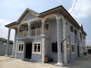 2 bedroom Flat / Apartment for sale Igodo road Arepo Arepo Ogun