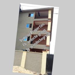 10 bedroom Blocks of Flats House for sale Awka Anambra Anambra