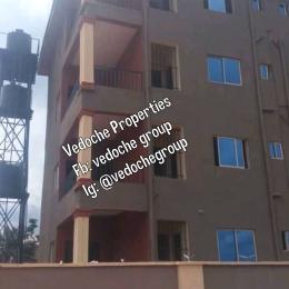 10 bedroom Blocks of Flats House for sale Awka Anambra Anambra