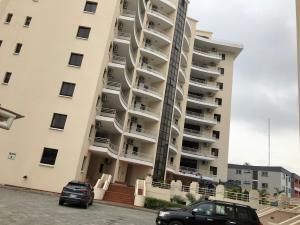 4 bedroom Blocks of Flats House for sale Ikoyi Old Ikoyi Ikoyi Lagos