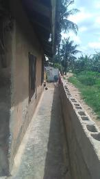 Blocks of Flats House for sale Ketu Lagos