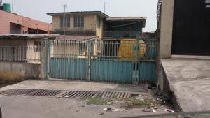 4 bedroom Flat / Apartment for sale Olumo Onike Yaba Lagos - 0